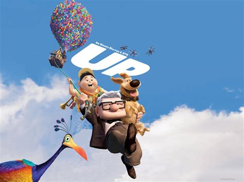Film Up Pictures | up movie wallpaper 4 1440 widescreen