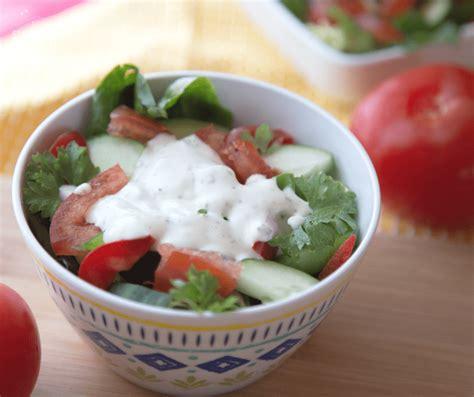 Vegetable Garden Salad Fresh From Your Garden My Stay At Garden Vegetable Salad