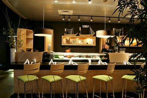 sushi restaurants ginza japanese steak house sushi bar cary nc  existing restaurant