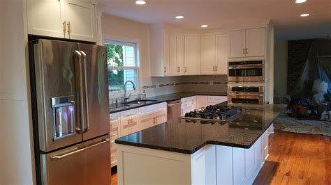 kitchen design westchester ny custom kitchen cabinets westchester ny mf cabinets