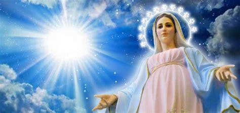 canti neocatecumenali testi canti mariani mp3 accordi spartiti animatamente