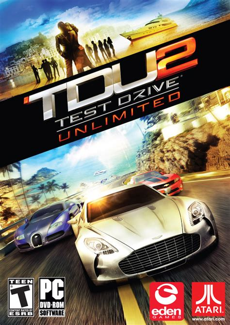 test drive unlimited pc game free download full version free download test drive unlimited 2 game full pc get