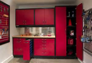 Sears Kitchen Cabinet Refacing by Choose The Sears Kitchen Design For Home My Kitchen