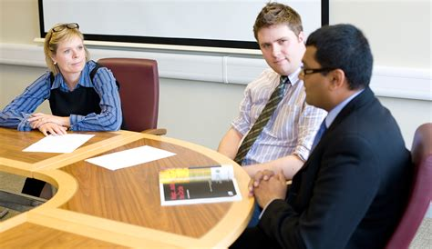 Mba In And Gas Management In Uk by Master Of Business Administration In And Gas Mba