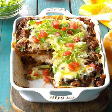 best 25 meals for two ideas on recipes for two easy meals for two and healthy top 10 mexican dinner recipes taste of home