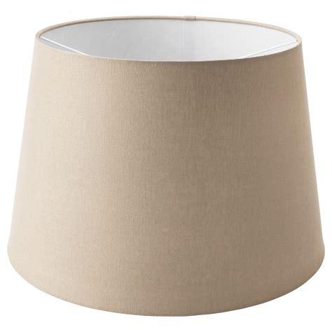ikea jara l shade furniture rice paper l shades ikea shade adapter diy