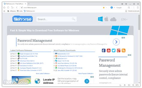 pc themes wap uc browser for windows 7 0 185 1002 download for windows