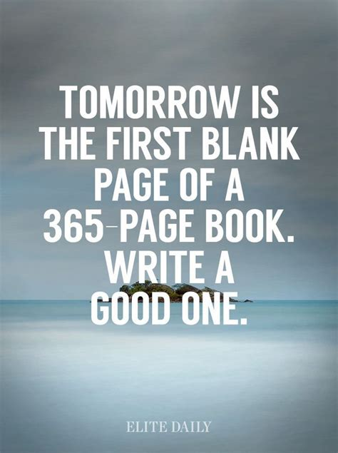 live like line like ellyn books 1000 new year s quotes on fresh start happy