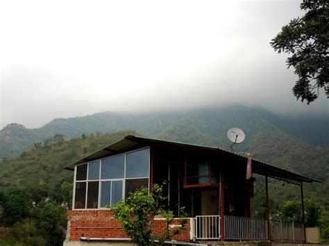 house beautiful com 3 one beautiful house in dehradun with weather changing in the background ghumakkar