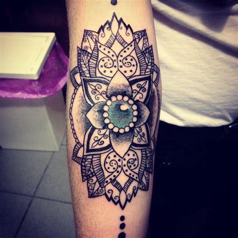 5 adresses pour se faire tatouer a lille