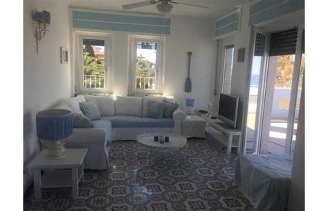 privato affitta appartamento vacanze appartamento a