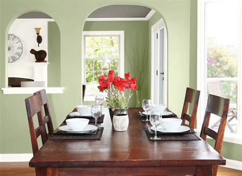 green dining room alliancemv
