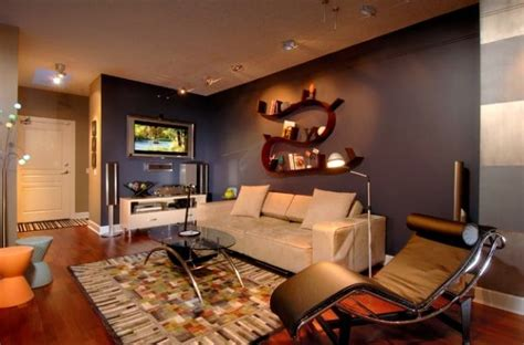 Living Room Design Ideas In Nigeria Luxury Living Room Set 70 Modern Interior Design Ideas