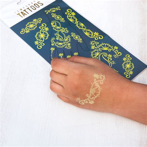 glow in the dark temporary tattoos uk glow in the dark temporary tattoos rex london at