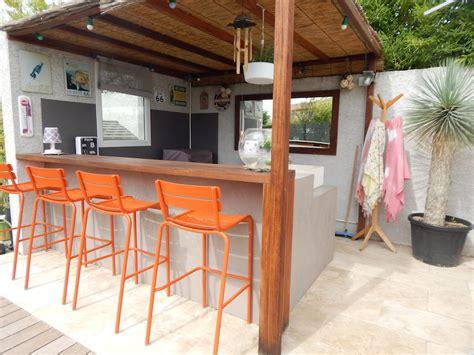 Barbecue Plancha Gaz 3132 by Cosy Vacances