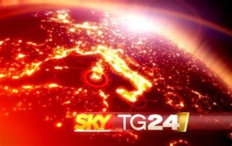 sky ufficio sta sky tg 24 in chiaro sul canale 27 imbufalita tom s