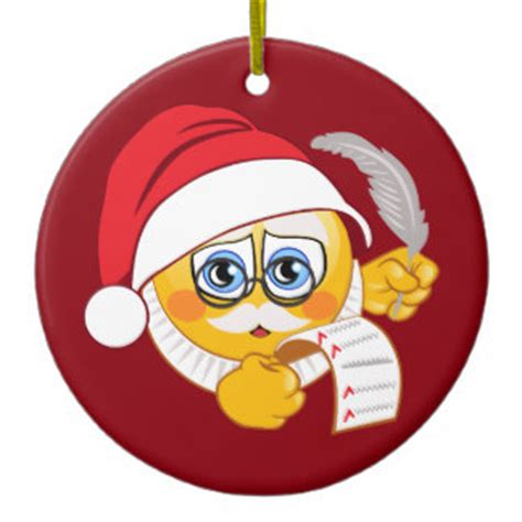emoji christmas christmas emoji gifts on zazzle
