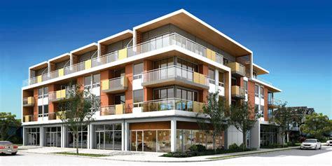 new house listings 100 new home listings new homes for sale