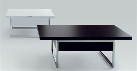 convertible coffee table transformable table coffee table