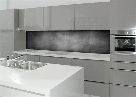 küchenwand spritzschutz k 252 chenr 252 ckwand spritzschutz 187 profix 171 tafel 220x60 cm