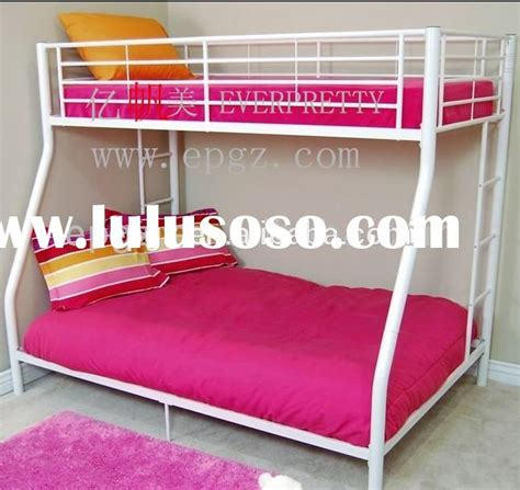used bunk beds for sale craigslist craigslist bunk beds for sale craigslist bunk beds for