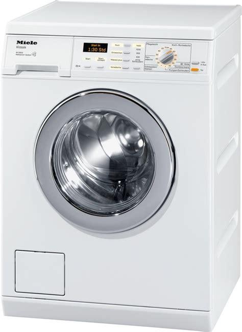 miele waschmaschine 5873 miele w3903wps klassik