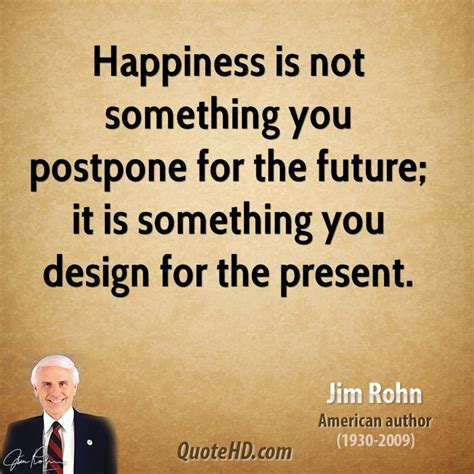 total tracy s guide to health happiness and ruling your world books jim rohn quotes quotesgram