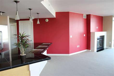 decoracion pintura paredes colores pintura pared imagenes decoracion paredes 2018