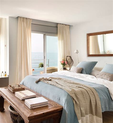 porche da letto carlo civera on lilly home bedroom decor house