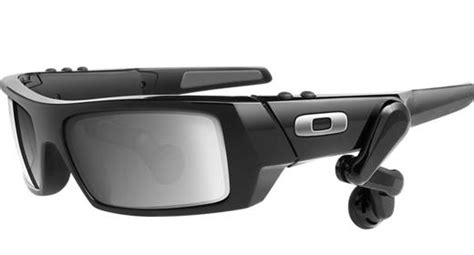 Kacamata Oakley 29011 Clip On Box occhiali oakley vr46 www panaust au
