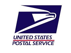 usps mailbox approval what you need to mailboss