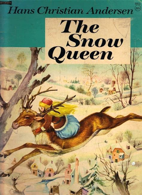 through the snow a christian fairytale books 10 best images about snow illustrations on