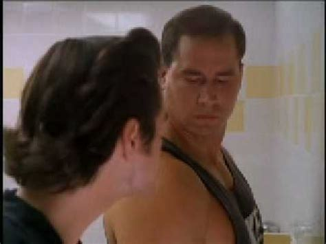 ace ventura pet detective bathroom scene ace ventura finding the ring youtube