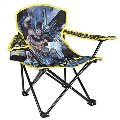 batman recliner chair disney batman c chair sporting goods outdoor recreation