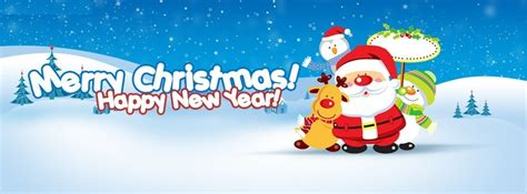 christmas trading hours   opening thursday  jan  mooroolbark dental