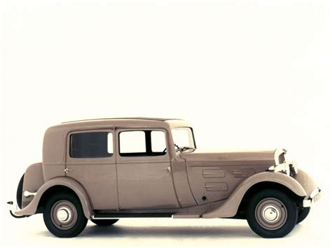 vintage peugeot cars 69 best antique cars peugeot images on pinterest