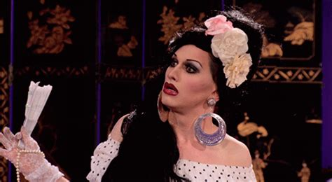 Detox Escandalo Gif by Crashing The Drag Race Week Eight Brightestyoungthings Dc