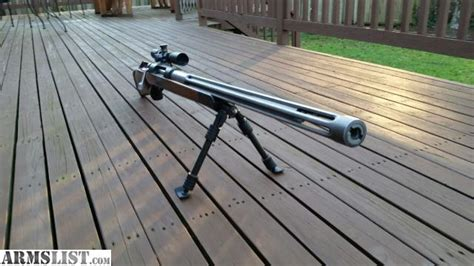 state arms 50 bmg armslist for sale state arms 50bmg match target rifle