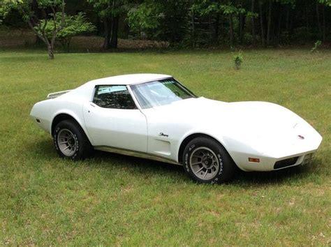 corvettes for sale michigan 1974 corvette for sale michigan 1974 corvette t top