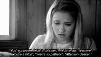 Cyberbullying quotes movietv quotes cyberbully movie quotes tv