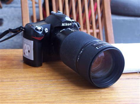 Kamera Nikon D7000 harga kamera dan spesifikasi nikon d7000 harga kamera newhairstylesformen2014