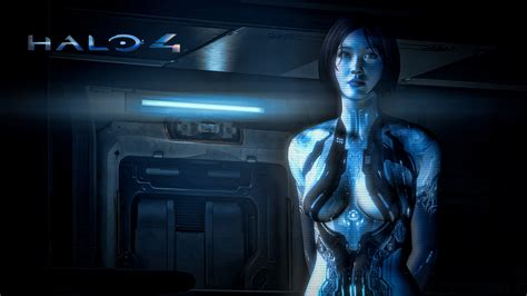 hello cortana show yourself please halo s cortana will be microsoft s version of siri