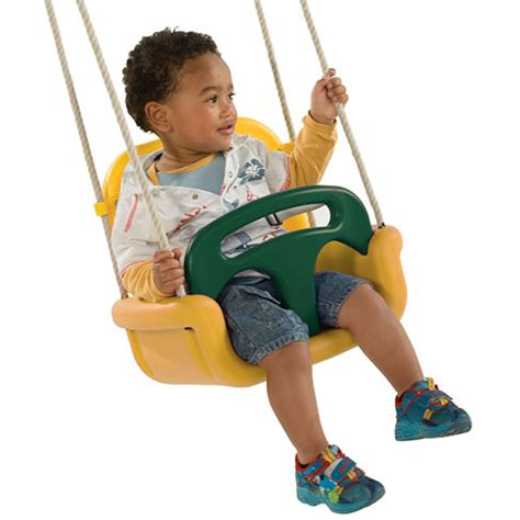 baby swing uk growing baby swing seat gt diy play frames tate fencing