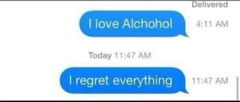 Drunk Texting Meme - how to know if you re too drunk to text right now