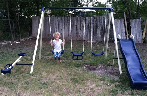 flexible flyer swing set recall flexible flyer swing set recall 28 images flexible