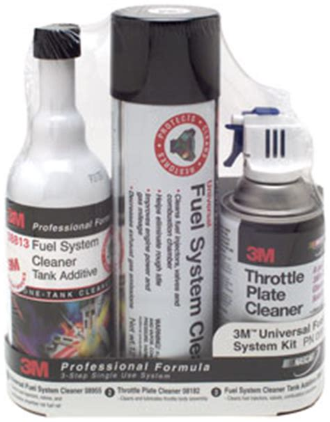 Standart Contact Cleaner Lubricant Ccl 200ml 8911 universal fuel kit from 3m at etool pros automotive tools