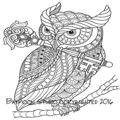 mandalas faciles dibujos pinterest mandalas dibujos para colorear mandala elefante mandalas pinterest