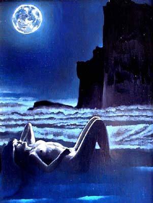 notte di luce testo ogni sogno 232 legato alle esperienze recenti nel suo