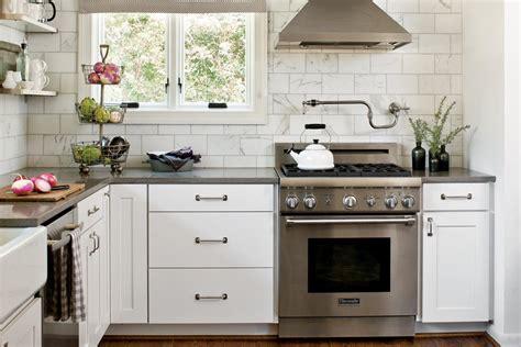kitchen southern living kitchen designs old southern kid friendly kitchen renovation southern living