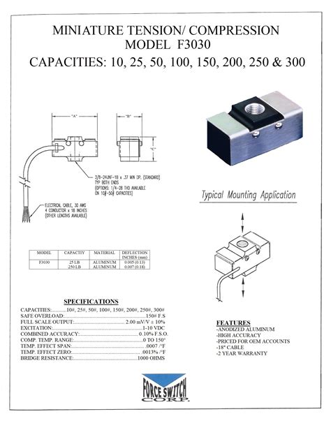 compress pdf low product and services forceswitch com force switch